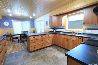 Photo 7: 164 Oak Place in Turtle Lake: Residential for sale : MLS®# SK865518