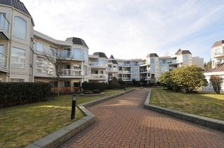 """Photo 15: 417 1219 JOHNSON Street in Coquitlam: Canyon Springs Condo for sale in """"MOUNTAINSIDE PLACE"""" : MLS®# R2135462"""