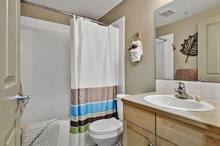 Photo 18: 413 1160 Railway Avenue: Canmore Apartment for sale : MLS®# A1148007