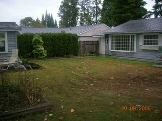 """Photo 8: 1132 BEECHWOOD CR in North Vancouver: Norgate House for sale in """"NORGATE"""" : MLS®# V612690"""