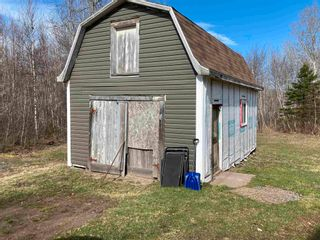 Photo 3: 156 Lamont Road in Telford: 108-Rural Pictou County Residential for sale (Northern Region)  : MLS®# 202108687