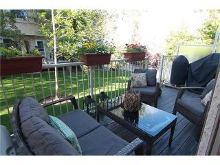 Photo 30: 246 CHRISTIE PARK Mews SW in Calgary: Christie Park House for sale : MLS®# C4089046