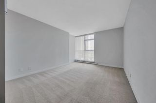 """Photo 13: 1906 5611 GORING Street in Burnaby: Central BN Condo for sale in """"Legacy"""" (Burnaby North)  : MLS®# R2621249"""
