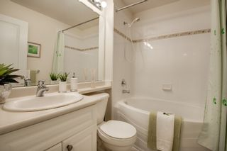 """Photo 8: 223 4280 MONCTON Street in Richmond: Steveston South Condo for sale in """"The Village"""