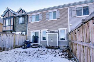 Photo 26: 177 Shoreline Vista: Chestermere Row/Townhouse for sale : MLS®# A1054351