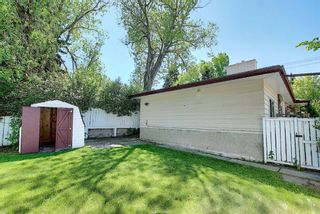 Photo 25: 3731 Varsity Drive NW in Calgary: Varsity Detached for sale : MLS®# A1120004