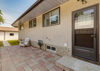 Photo 24: 7107 Hunterview Drive NW in Calgary: Huntington Hills Detached for sale : MLS®# A1130573