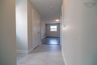 Photo 26: Lot 1226B 59 Travertine Court in Halifax: 7-Spryfield Residential for sale (Halifax-Dartmouth)  : MLS®# 202122640