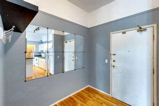 Photo 3: 211 1410 2 Street SW in Calgary: Beltline Apartment for sale : MLS®# A1133947