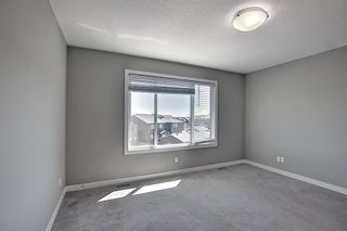 Photo 24: 26 Evanscrest Heights NW in Calgary: Evanston Detached for sale : MLS®# A1127719