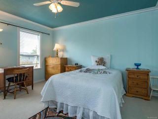 Photo 7: 960 Eastwicke Cres in COMOX: CV Comox (Town of) House for sale (Comox Valley)  : MLS®# 794506