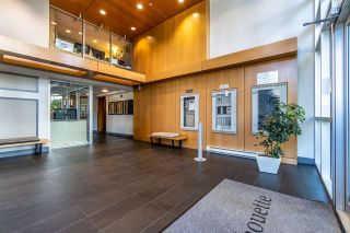 Photo 25: 706 9888 CAMERON STREET in Burnaby: Sullivan Heights Condo for sale (Burnaby North)  : MLS®# R2587941