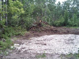 Photo 3: 28 Moon Shadow Drive in Alonsa: Lake Manitoba Narrows Residential for sale (R31 - Parkland)  : MLS®# 202008217