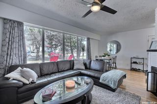 Photo 8: 3415 McCallum Avenue in Regina: Lakeview RG Residential for sale : MLS®# SK869785