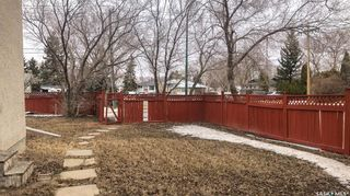 Photo 31: 7100 Bowman Avenue in Regina: Dieppe Place Residential for sale : MLS®# SK845830