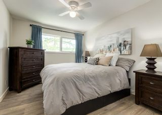 Photo 13: 5812 21 Street SW in Calgary: North Glenmore Park Detached for sale : MLS®# A1128102