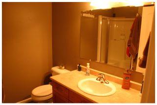 Photo 42: 9 2060 Northeast 12 Avenue in Salmon Arm: Uptown House for sale (NE Salmon Arm)  : MLS®# 10146052