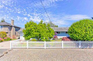 "Photo 2: 4872 58 Street in Delta: Hawthorne House for sale in ""HAWTHORNE"" (Ladner)  : MLS®# R2092156"