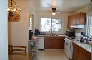 Photo 6: 11 Wiltshire Bay in Winnipeg: Windsor Park Residential for sale (2G)  : MLS®# 202102030
