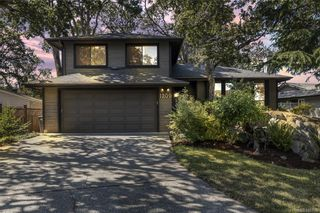 Photo 30: 1209 Camas Crt in Saanich: SE Lake Hill House for sale (Saanich East)  : MLS®# 844776