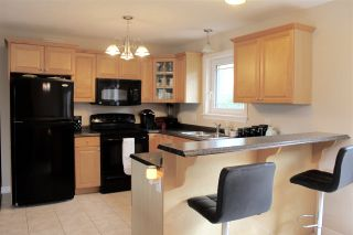 Photo 8: 14 Canso Drive in Sydney: 201-Sydney Residential for sale (Cape Breton)  : MLS®# 201924085