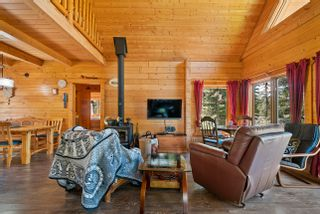 Photo 40: Lot 2 Queest Bay: Anstey Arm House for sale (Shuswap Lake)  : MLS®# 10232240