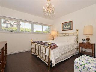 Photo 8: 1931 Hampshire Rd in VICTORIA: OB North Oak Bay House for sale (Oak Bay)  : MLS®# 735912