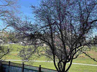 "Main Photo: 6120 ALTA Court in Richmond: Granville House for sale in ""Richmond Garden"" : MLS®# R2548243"