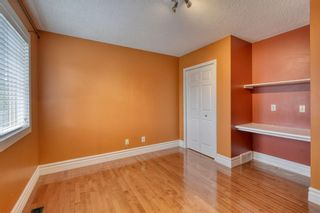 Photo 33: 143 Chapman Way SE in Calgary: Chaparral Detached for sale : MLS®# A1116023
