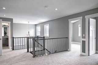 Photo 39: 6 Baysprings Terrace SW: Airdrie Detached for sale : MLS®# A1092177