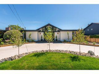 Photo 3: 264 67 Street in Delta: Boundary Beach House for sale (Tsawwassen)  : MLS®# R2382370
