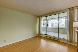 """Photo 13: 205 15272 19 Avenue in Surrey: King George Corridor Condo for sale in """"PARKVIEW PLACE"""" (South Surrey White Rock)  : MLS®# R2620365"""