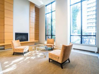 Photo 14: 2903 909 MAINLAND STREET in Vancouver: Yaletown Condo for sale (Vancouver West)  : MLS®# R2213017