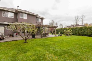 """Photo 20: 10133 170A Street in Surrey: Fraser Heights House for sale in """"FRaser Heights Abbey Glen"""" (North Surrey)  : MLS®# R2359791"""