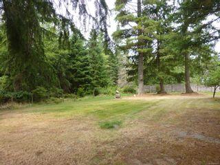 Photo 26: 899 West Rd in Quadra Island: Isl Quadra Island House for sale (Islands)  : MLS®# 884571