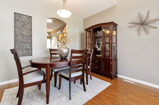 """Photo 5: 7 11860 RIVER Road in Surrey: Royal Heights Townhouse for sale in """"Cypress Ridge"""" (North Surrey)  : MLS®# R2444980"""
