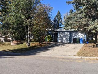Photo 2: 5731 Dalcastle Crescent NW in Calgary: Dalhousie Detached for sale : MLS®# A1152375