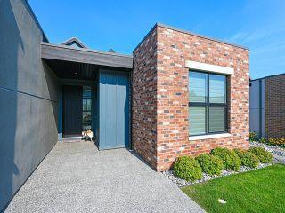 Photo 8: 338 Grange Drive, in Vernon: House for sale : MLS®# 10238960