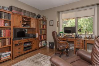 Photo 16: 702 Brassey Crescent, in Vernon: House for sale : MLS®# 10191268