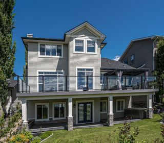 Photo 48: 1715 Hidden Creek Way N in Calgary: Hidden Valley Detached for sale : MLS®# A1014620
