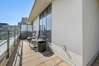 Photo 25: 814 38 9 Street NE in Calgary: Bridgeland/Riverside Apartment for sale : MLS®# A1144505