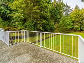 Photo 27: 8033 Sywash Ridge Rd in : Na Upper Lantzville House for sale (Nanaimo)  : MLS®# 857365