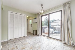 Photo 16: 28 EDGEFORD Road NW in Calgary: Edgemont Detached for sale : MLS®# A1023465