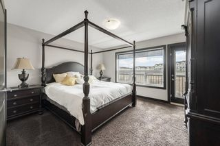 Photo 15: 105 Sherwood Road NW in Calgary: Sherwood Detached for sale : MLS®# A1119835