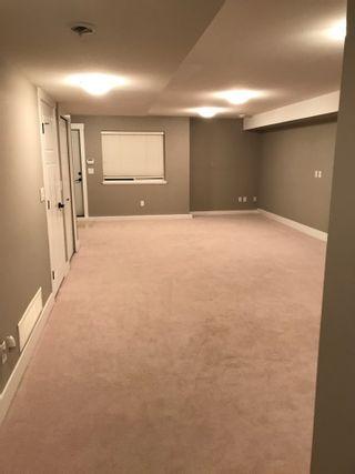 Photo 19: 7283 192 Street in Surrey: Clayton 1/2 Duplex for sale (Cloverdale)  : MLS®# R2551109