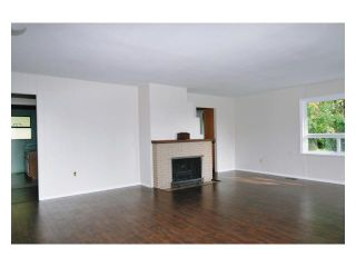 """Photo 4: 26227 98TH Avenue in Maple Ridge: Thornhill House for sale in """"THORNHILL"""" : MLS®# V853141"""