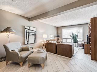 Photo 2: 65 5019 46 Avenue SW in Calgary: Glamorgan Row/Townhouse for sale : MLS®# A1094724