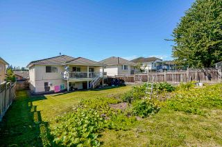 Photo 39: 8560 149A Street in Surrey: Bear Creek Green Timbers House for sale : MLS®# R2491981