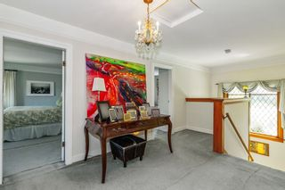 Photo 20: 5910 MACDONALD STREET in Vancouver: Kerrisdale House for sale (Vancouver West)  : MLS®# R2471359