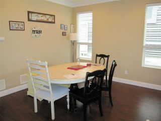 "Photo 6: 23756 111A Avenue in Maple Ridge: Cottonwood MR House for sale in ""FALCON HILL"" : MLS®# R2054700"